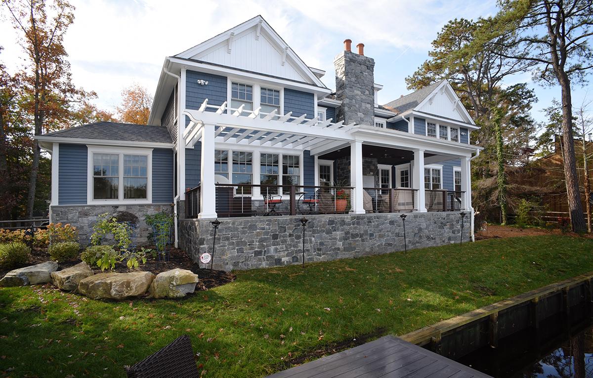 Medford-Lake-House-6