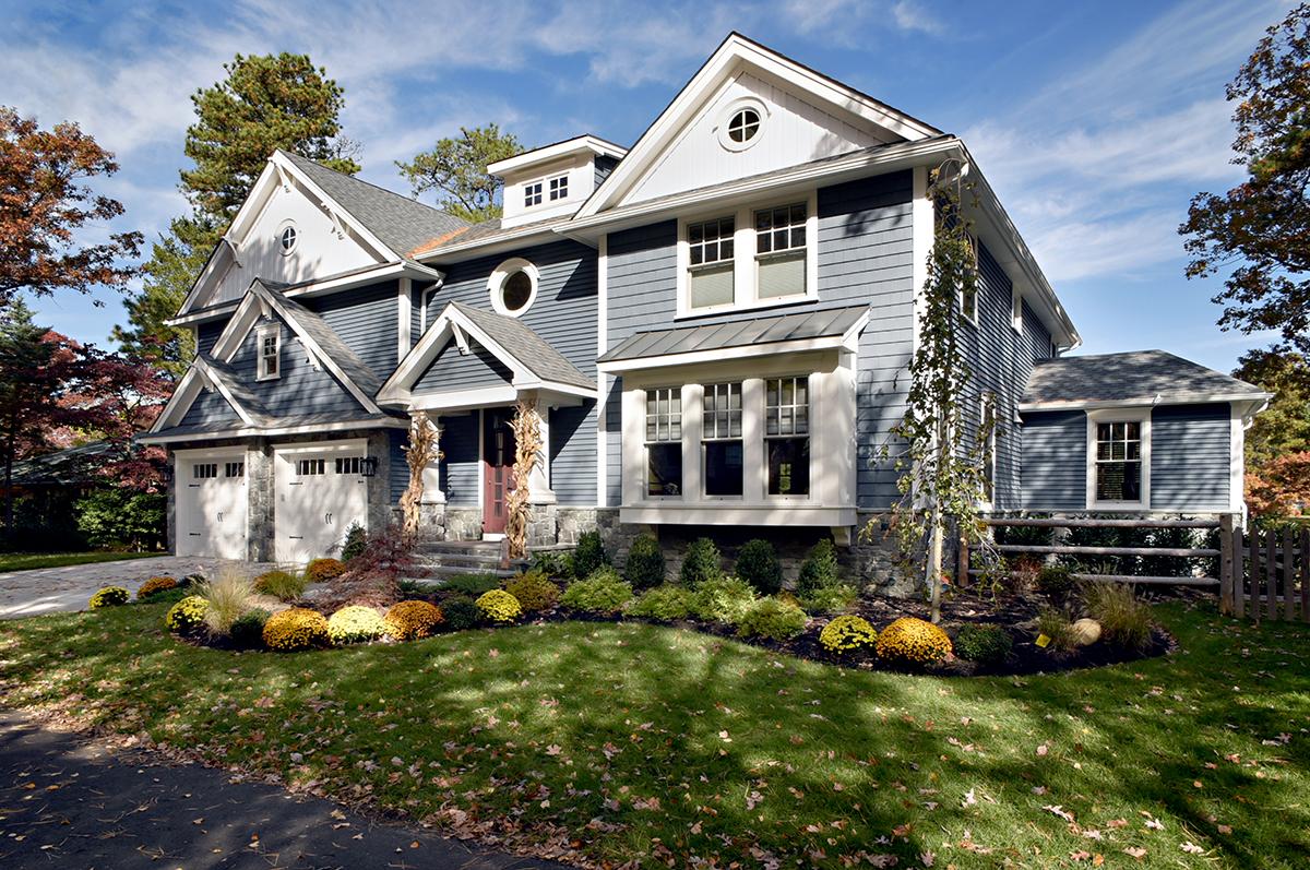 Medford-Lake-House-7